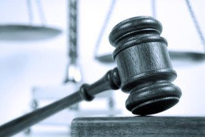 civil law, criminal defense lawyer