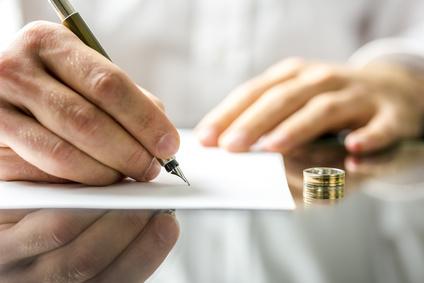 divorce attorney in Coeur d'Alene, Idaho