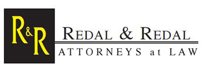 Coeur d'Alene Lawyer - Criminal Defense Attorney CDA
