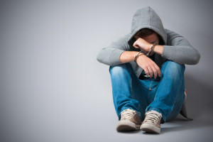 juvenille crime attorney coeur d alene