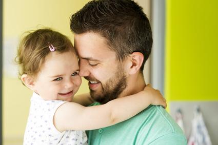 Child custody attorney in Coeur d'alene, Idaho