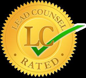 lawyer cda seal