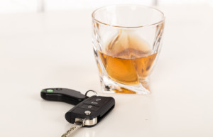 dui attorney in Coeur d'Alene CDA