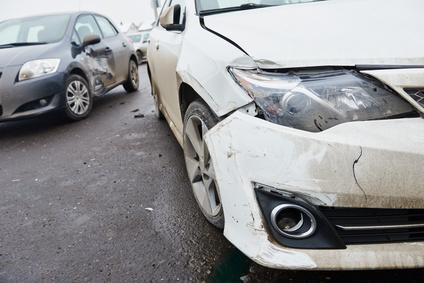 auto accident attorney in Coeur d'alene, Idaho