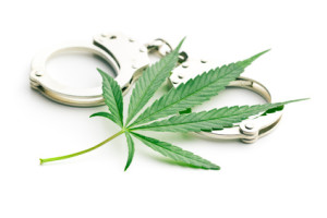 drug charges attorney coeur d alene
