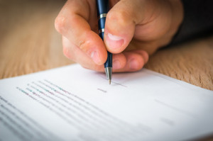 record expungement lawyers in Coeur d'alene, Idaho