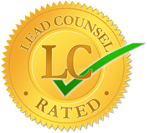 lead-counsel-rated-logo